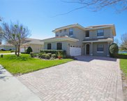 9034 Paolos Place, Kissimmee image
