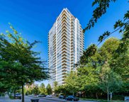 7090 Edmonds Street Unit 1508, Burnaby image