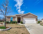7307 Musselburgh Drive, Frisco image