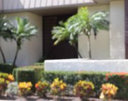 1800 SE Saint Lucie Boulevard Unit #5-201, Stuart image