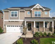 641 Copper Beech Court, Wake Forest image