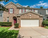 229 Apple Drupe Way, Holly Springs image