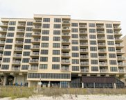 523 S Ocean Blvd., North Myrtle Beach image