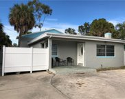365 71st Avenue, St Pete Beach image