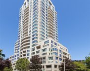 2600 2nd Ave Unit 1601, Seattle image