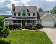 4124 Graybill  Road, Pleasant Twp image
