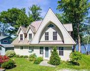 168 Beach Road, Colchester image