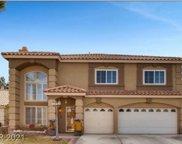 1483 Glassy Pond Avenue, Las Vegas image