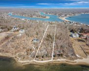 36 Old Neck S Road, Center Moriches image