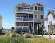 9414 S Old Oregon Inlet Road, Nags Head image