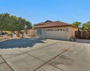 5964 W Bluefield Avenue, Glendale image
