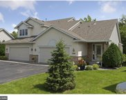 13280 39th Avenue, Plymouth image