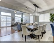 6473 Green Castle Cir, Discovery Bay image