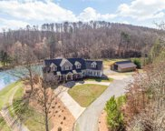 1790 Rabbit Valley Road Nw, Cleveland image