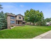 13311 Greenwich Court, Apple Valley image