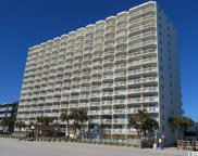 1012 Waccamaw Dr. Unit 501, Garden City Beach image