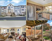 304 MCDANIEL DRIVE, Purcellville image