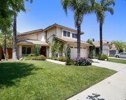 443 Park Front Road, Simi Valley image