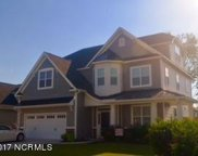 6143 Tarin Road, Wilmington image