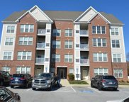 2801 FOREST RUN DRIVE Unit #1-404, District Heights image
