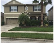 5662 Daley Way, Oviedo image
