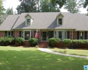 2319 Fox Glen Cir, Vestavia Hills image