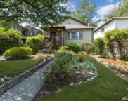 5443 26th Ave SW, Seattle image