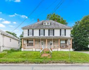 49 Woodside Ave, Newton Town image