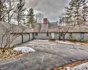 12 Pinnacle Road, Amherst image