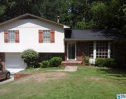 5128 Crowley Dr, Irondale image