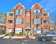 2315 Selwyn  Avenue Unit #G, Charlotte image