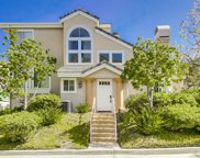 12962 Carmel Creek Rd Unit #138, Carmel Valley image