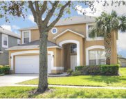 8524 Sunrise Key Drive, Kissimmee image