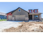 6975 Wiggins Ct, Timnath image