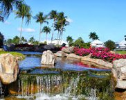 17086 Royal Cove Way, Boca Raton image