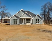 805 County Rd 2535, Decatur image