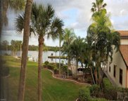16150 Bay Pointe BLVD Unit 208, North Fort Myers image