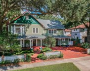 523 Lake Avenue, Orlando image