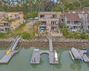 4549 Cove Unit #B, Carlsbad image