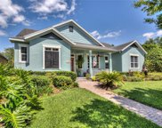 14307 Bluebird Park Road, Windermere image