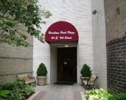 40 East 9Th Street Unit 1310, Chicago image