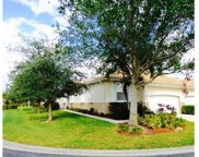 8942 Cranes Nest CT, Fort Myers image