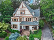 230 S Mountain Ave, Montclair Twp. image