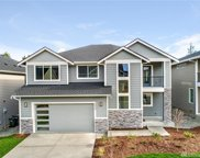 8206 206th Ave E, Bonney Lake image