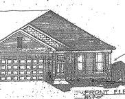 12626 Orell Station Pl, Louisville image