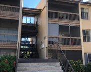 620 Orange Drive Unit 227, Altamonte Springs image