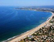 5 Breve Ave, La Selva Beach image