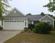 2 Hosell Court, Bluffton image