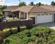 1205 Georgetown Ave., San Leandro image