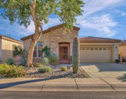 4747 E Blue Spruce Lane, Gilbert image